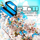 Play & Download Glow by Various Artists | Napster