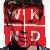 Play & Download Wknd by Ferry Corsten | Napster