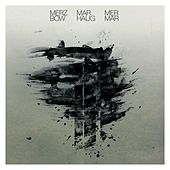 Play & Download Mer Mar by Merzbow | Napster
