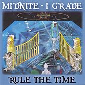 Play & Download Rule The Time by Midnite | Napster