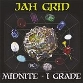 Play & Download Jah Grid by Midnite | Napster