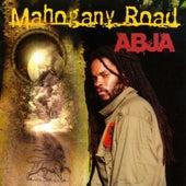 Mahogany Road by Abja