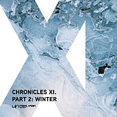 Play & Download Chronicles XI. Part 2: Winter by Various Artists | Napster