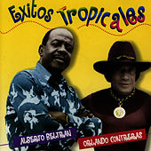 Exitos Tropicales by Alberto Beltran