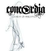 Play & Download Ghost of You (Acoustic) - Single by Concordia | Napster