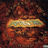 Between A Rock And A Hard Place by Artifacts