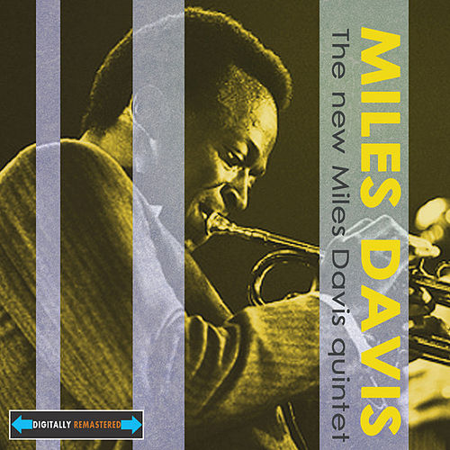 Miles Remastered by Miles Davis