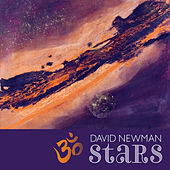 Play & Download Stars by David Newman | Napster