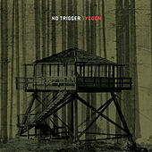 Play & Download Tycoon by No Trigger | Napster