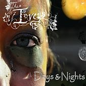 Play & Download Days & Nights by The Iveys | Napster