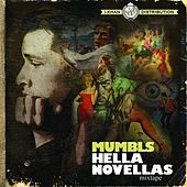 Hella Novellas by MUMBLS