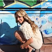 Medidating Launch Lecture by Gabrielle Bernstein