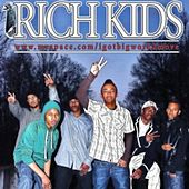 Play & Download Album Titled Money Swag by Rich Kidz | Napster