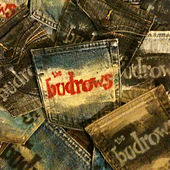 Play & Download 100% Foot Stompin' Cigar Box Rock N' Roll by The Budrows | Napster