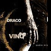 Itunes Exclusive Track (Padre Mio) - Single by Robi Draco Rosa