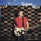Play & Download I Remember Everything - Single by Logan Mize | Napster
