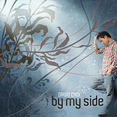 Play & Download By My Side by David Choi | Napster