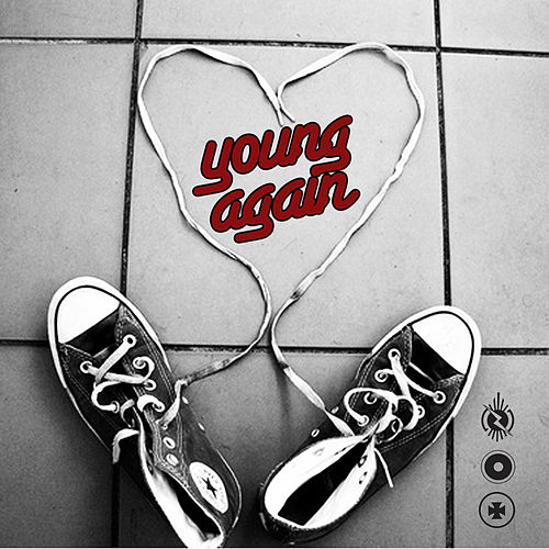 Play & Download Young Again by High Society Collective | Napster