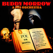 Play & Download Poe for Moderns by Buddy Morrow | Napster