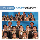 Play & Download Mis Favoritas by La Sonora Santanera | Napster