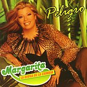 Play & Download Peligro by Margarita y su Sonora | Napster