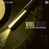 Play & Download Rock The Rebel / Metal The Devil by Volbeat | Napster