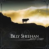 Holy Cow by Billy Sheehan