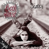 Play & Download Sister EP by Beth Hart | Napster