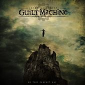 Play & Download On This Perfect Day by Guilt Machine | Napster