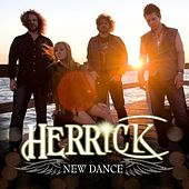 New Dance by Herrick