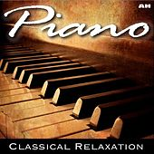 Play & Download Piano: Classical Relaxation by Piano: Classical Relaxation | Napster