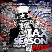 Play & Download Tax Season by Swisha House | Napster