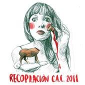 Recopilacion C.A.C. 2011 by Various Artists