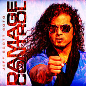 Play & Download Damage Control by Jeff Scott Soto | Napster