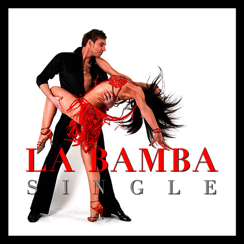 Play & Download La Bamba - Single by Ritchie Valens | Napster