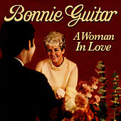 A Woman in Love by Bonnie Guitar