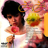 Play & Download Zsa Zsa Padilla Kahit Na by Zsa Zsa Padilla | Napster