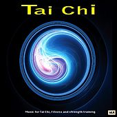 Play & Download Tai Chi by Tai Chi | Napster