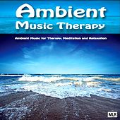 Play & Download Ambient Music Therapy by Ambient Music Therapy | Napster