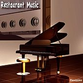 Play & Download Restaurant Music by Restaurant Music | Napster