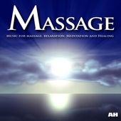 Massage by massage