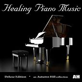 Play & Download Healing Piano Music by Healing Piano Music | Napster