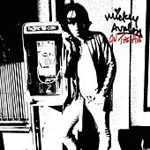 On the Ave EP by Mickey Avalon