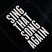 Play & Download Sing That Song Again by Glen Templeton | Napster