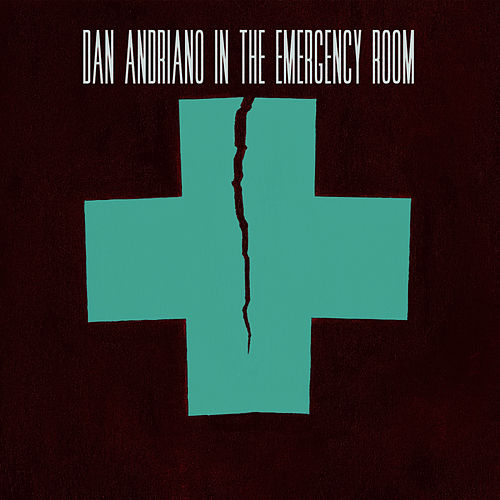 Play & Download Of Peace, Quiet and Monsters by Dan Andriano | Napster