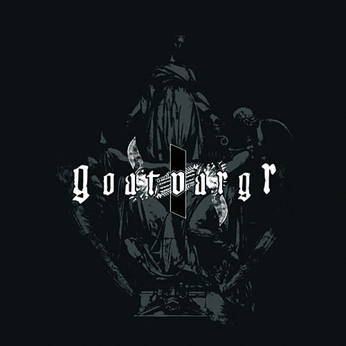 Play & Download Goatvargr by Goatvargr | Napster