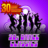 Play & Download 30 Most Wanted 90s Dance Classics by CDM Project | Napster