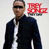 Trey Day von Trey Songz