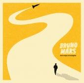 Doo-Wops & Hooligans di Bruno Mars