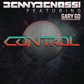 Play & Download Control by Benny Benassi | Napster